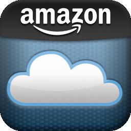 Amazon Cloud Drive 1.5.0
