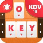 Gamyun.Net Kdvli Okey & Banko oyunu (iOS)