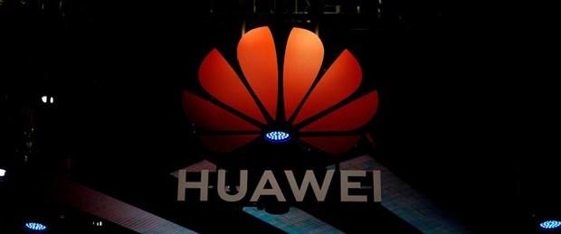Huawei yaptırımına Microsoft da katıldı