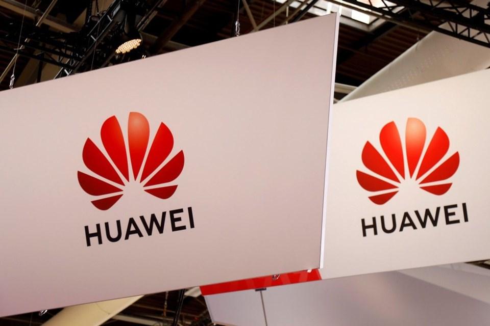 Huawei'nin işletim sistemi birkaç ay içinde hazır olacak