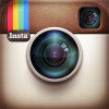 Instagram 28.0 (iPhone ve iPad)