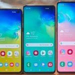 Samsung Galaxy S10e inceleme