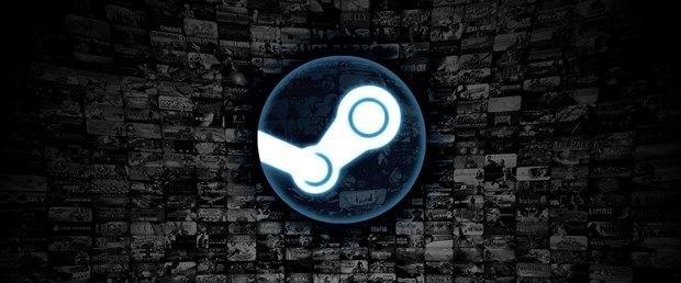 Steam 'Yaz İndirimleri'nin tarihi belli oldu