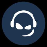 TeamSpeak 3.2.3