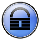 KeePass Password Safe 2.42.1