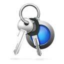 Password Door 9.0.1