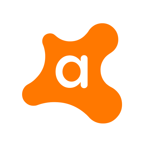 Avast Premium Security 19.8.4793