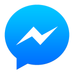 Facebook Messenger (Android)