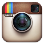 Instagram (Android)