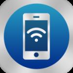Phone Drive (iOS)