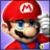 Super Mario 3: Mario Forever 7.02