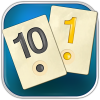 101 Okey – İnternetsiz (Android)