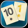 101 Okey – İnternetsiz (Android) İndir