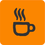 CoffeeCup Free Image Viewer 2.6