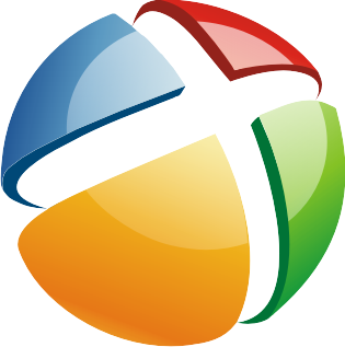 DriverPack Solution Online (DRP SU) 17.11.31