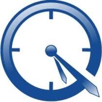 Quick Startup 5.10.1.143