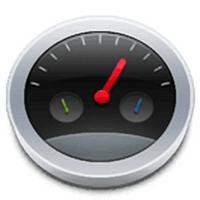 SpeedyFox 2.0.29