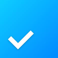 Any.do: Yapılacaklar listesi (iPhone ve iPad)