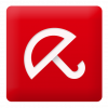 Avira Free Android Security (Android)