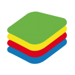 BlueStacks 4.120.0.1081