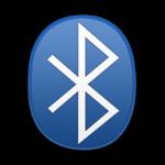 BlueSoleil 10.0.497.0