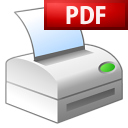 BullZip PDF Printer 11.13.0.2823