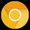 Chrome Canary (Kararsız) (Android)
