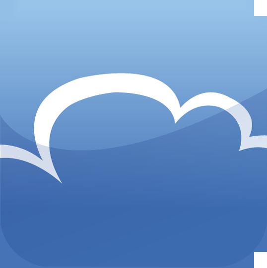 CloudMe 1.11.4