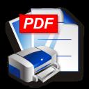 CutePDF Writer 4.0