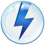 DAEMON Tools Lite 10.12.0