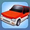 Dr. Driving (iPhone ve iPad)