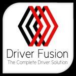 Driver Fusion 8.1