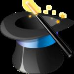 Driver Magician Lite 5.3