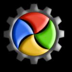 DriverMax 11.19