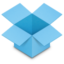 Dropbox 73.4.118