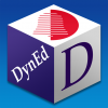 DynEd (iPhone ve iPad)