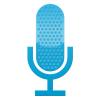 Easy Voice Recorder (Android)
