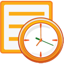 Efficient Reminder Free 5.60.556
