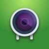 EpocCam Wireless Computer Webcam (iPhone ve iPad)