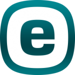 ESET NOD32 Antivirus 12.1.34.0