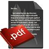 eXPert PDF Reader 9.0.180