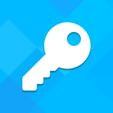 F-Secure Key (iPhone ve iPad)