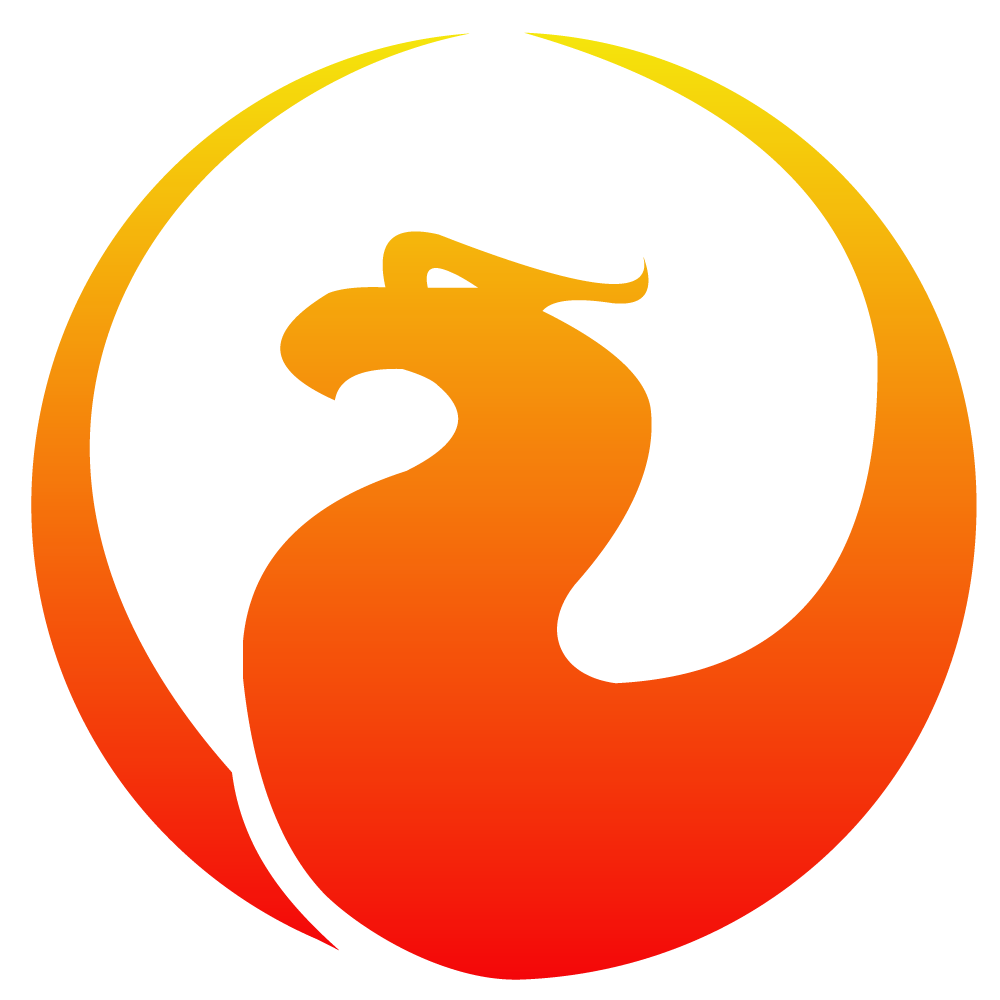 Firebird 3.0.5