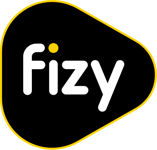 Fizy (Windows 8 için)