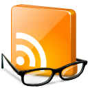 Foxit Reader 10.0