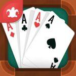 Gamyun.Net Eşli İhaleli Batak oyunu (iOS)