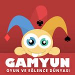 Gamyun.Net King oyunu (Android)