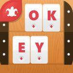 Gamyun.Net Okey oyunu (iOS)