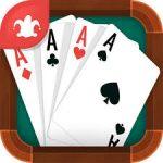 Gamyun.Net Pişti oyunu (iOS)