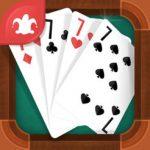Gamyun.Net Pisyedili oyunu (iOS)